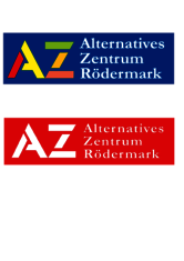 Logo Alternatives Zentrum Rödermark