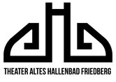 Logo Theater Altes Hallenbad